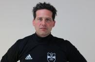 SV-Schleid Frank Bales