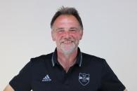 SV-Schleid Christof Müller