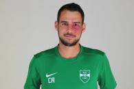 SV-Schleid Carlos Ribeiro