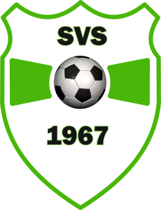 SV Schleid Jubiläumslogo
