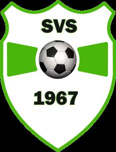 SV Schleid Logo